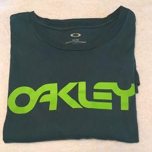 Men's OAKLEY Tee Shirt